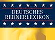 Silke Weigang Deutsches Rednerlexikon